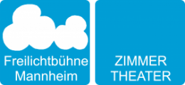 Freilichtbühne Mannheim Logo